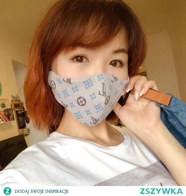レディースgucci マスク シンプル おとな 天然素材