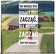 Codzienna Motywacja :)