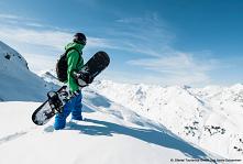 Wyjazdy na narty do Austrii...