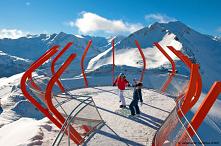 Takie widoki tylko w Austri...