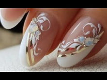 The Best Nail Art Designs |...
