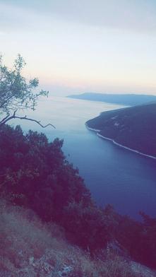 Istria - Chorwacja ❤ (zdjęcie autorskie)