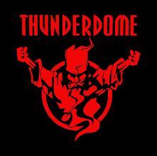 Thunderdome.