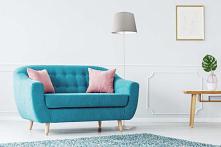 Lampa stojąca PALERMO to połączenie nowoczesnego stylu z klasyczną, elegancką formą. Klasyczny wygląd w połączeniu z solidnymi, polskimi surowcami z jakich jest wykonana lampa d...