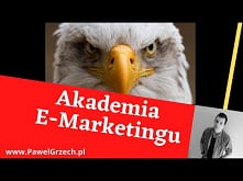 Akademia E-Marketingu Do Bu...