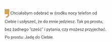 jade ,