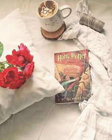 Zapraszamy na sisters_as_books :)