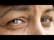 GENOWEWA - cały film [4k]