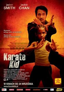 Karate Kid (2010) - [KLIK]