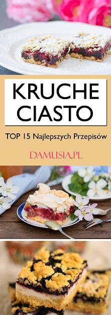 TOP 15 Najlepszych Przepisó...