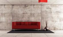 Uniwersalny plafon ALABAMA w geometrycznym kształcie kwadratu o wymiarach 40 cm x 40 cm x 20 cm. Nowoczesny plafon pełni nie tylko rolę efektownego dodatku ale przede wszystkim ...