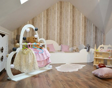 panele ścienne,dekoracje,dziecięce tablice,wieszaki,łóżeczka,pokoje,domki składane,domki sklejka.