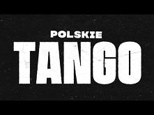 Taco Hemingway - POLSKIE TA...