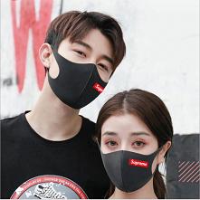 マスクは今年は必需品なので、夏の蒸れやすい季節でも心地...