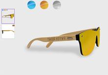 Okulary przeciwsłoneczne dr...