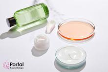 Parabeny w kosmetykach