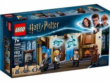Twoje dziecko lubi układac klocki LEGO? Sprawdź zatem ofertę naszego sklepu - Planeta klocków. W ofercie lego harry potter 75966 i wiele innych, ciekawych zestawów z limitowanyc...
