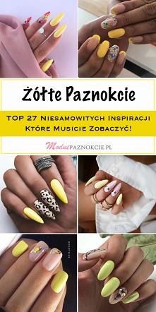 TOP 27 Niesamowitych Inspir...
