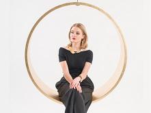 Iwona Kosicka Design SWING ...
