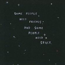 Przestrzeń #space #people #...