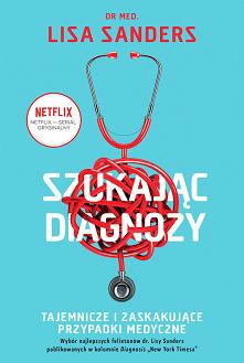 Dr Lisa Sanders to lekarka internistka, która ze skrupulatnością detektywa bada rozmaite przypadki medyczne. Medyczna odpowiedniczka Sherlocka Holmesa oprócz wnikliwej obserwacj...