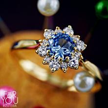 pierścionek  #pierścionek #...