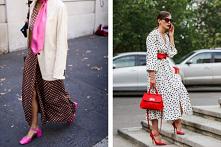 hej kropki #hit #2020 #moda...