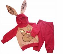 dres-króliczek