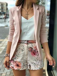 #róż #biel