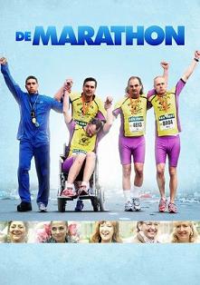 Maraton  #Film #Komedia