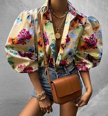 #kolorowo#w#kwiaty