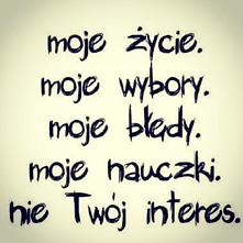 mojecytatki .pl/14217-moje_...