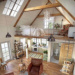 Wnętrze#dom#wystrój wnętrz