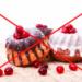 Jak przestać jeść słodycze ?  kliknij w zdjęcie i sprawdź