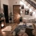 ...gdgvuj #home #decor
