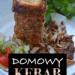 Domowy Kebab w 10-ciu Wariantach – Najlepsze Przepisy Które Musicie Wypróbować! #przepisy #kitchen