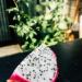 Smoczy owoc - dragon fruit