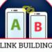 Lepsza pozycja w google? Link Building podstawy, które warto wiedzieć za nim zaczniesz zdobywać linki. Z artykułu dowiesz jakie są linki, jakie jest ich znaczenie i więcej!