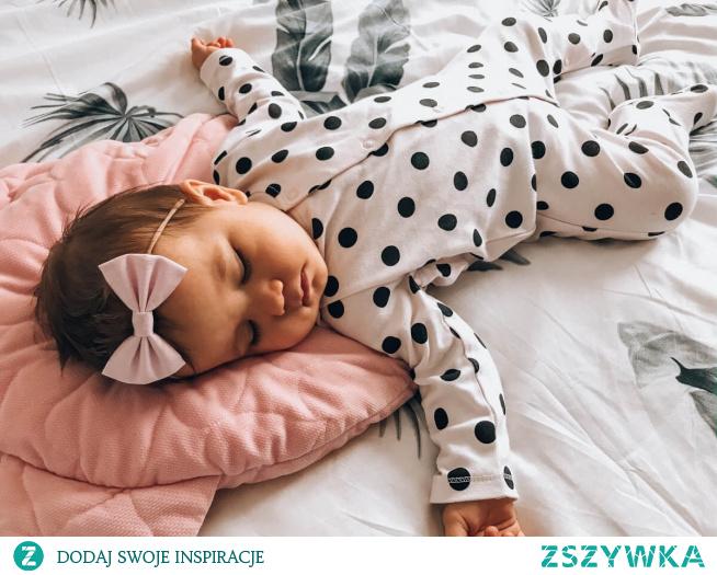 Idealna wyprawka dla noworodka - LISTA