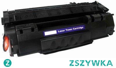 Czy wiesz, że takie produkty jak toner do hp 1320 znajdziesz z łatwością w naszym katalogu online? Sprawdź!