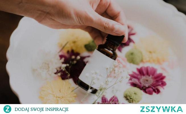 Kosmetyki naturalne | Top 5 najlepsze prezenty dla niej