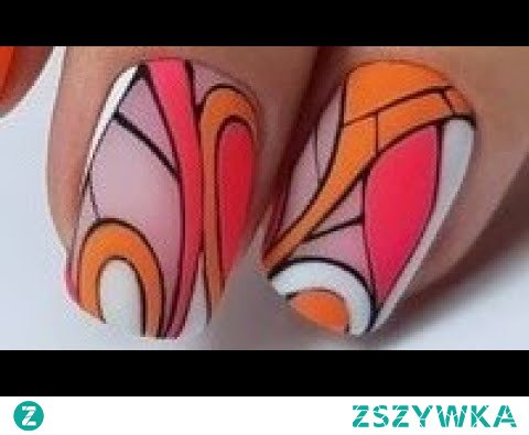 Easy Nail Art for Beginners | Best Nail Art Compilation