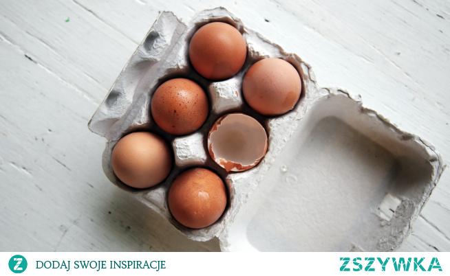 """Czy jajka podnoszą cholesterol? Czy """"zerówki"""" są zdrowsze? Czy zastąpić jajka w przepisie? Na te i inne pytania odpowiadam na blogu."""