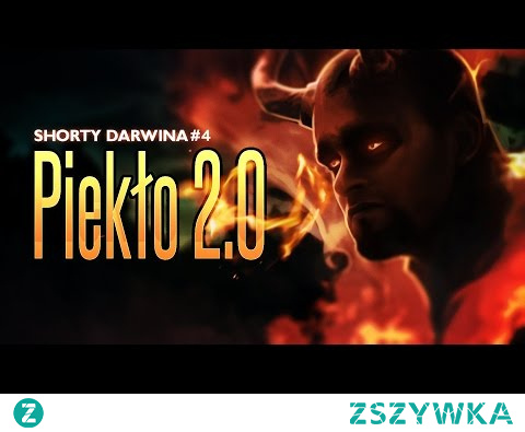 """""""Piekło 2.0"""""""