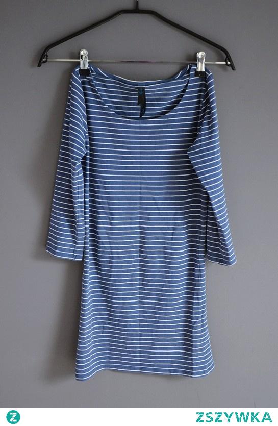 House - sukienka. Rozmiar XS