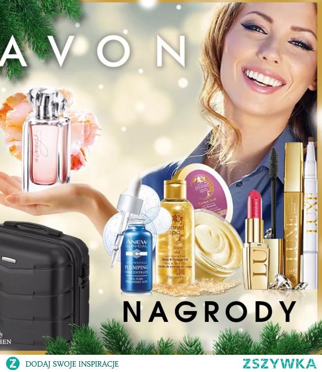 Avon. Pakiet darmowych próbek. 20 pierwszych Pań, ktore zgłaszą sie pod postem ma możliwość otrzymać perfumy lub kosmetyki. #avon