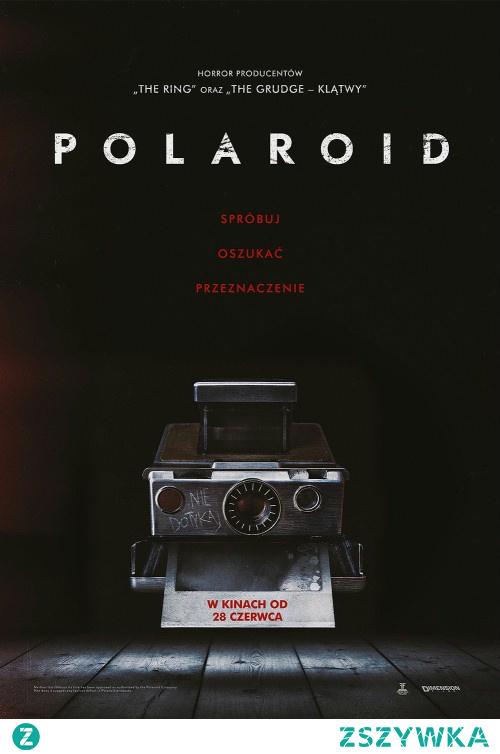 40. Polaroid (2019)