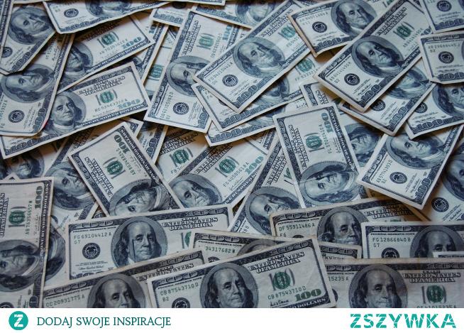 Gdzie można zainwestować w bitcoiny?