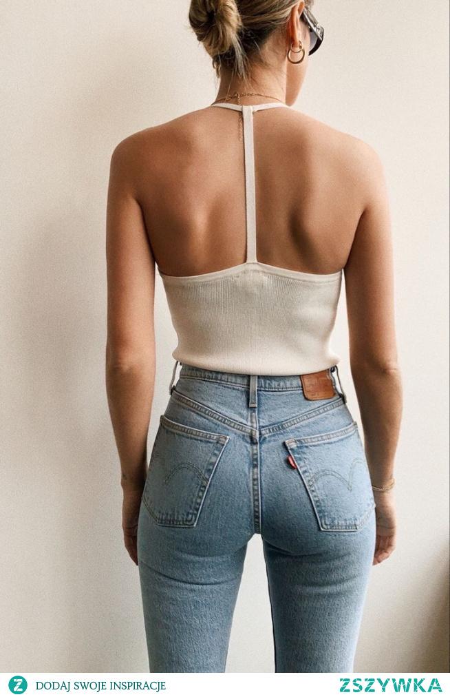 vvv#spodnie#moda