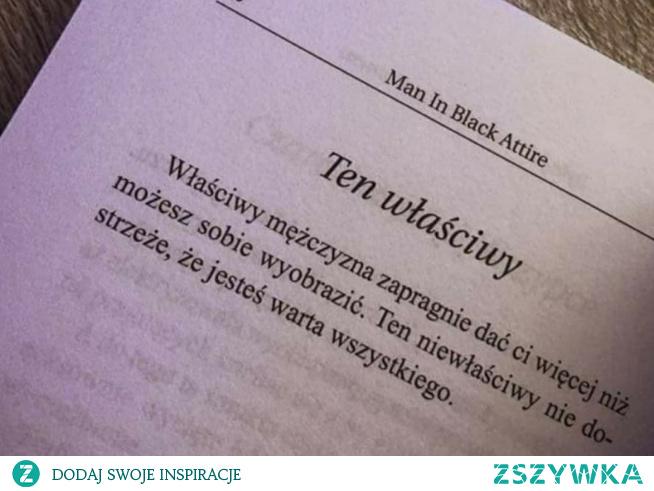 #true#swieta prawda